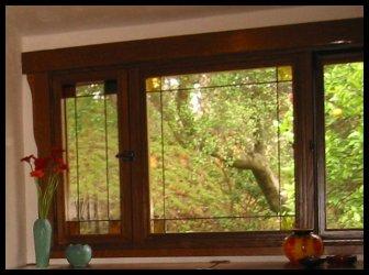 Stupendous Heart Of Oak Workshop Authentic Craftsman Amp Mission Style Door Handles Collection Olytizonderlifede
