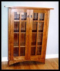 list bookshelves sliding paperback and craftsman enterprises bookcase espresso furniture door bookcases southern hayneedle style cabinet master with media design mission