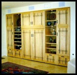 Heart Of Oak Workshop Authentic Craftsman Amp Mission Style