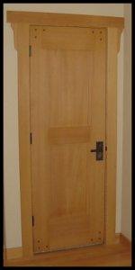 Wonderful ... Fir Interior Doors Images Glass Door Design